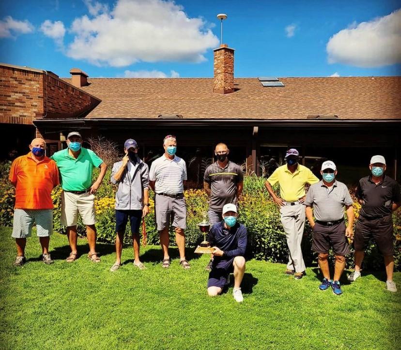 Mill Run Golf Membership